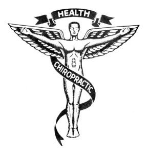 chiropractorp-doctor
