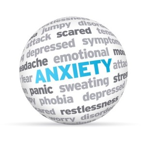 anxiety-natural-remedies-123rf