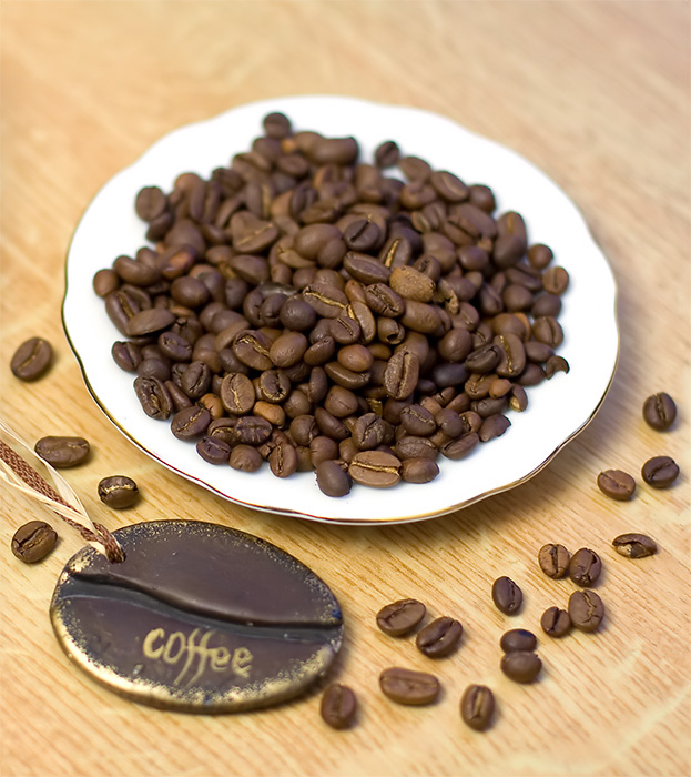 Drink coffee to lower skin cancer risks, says study