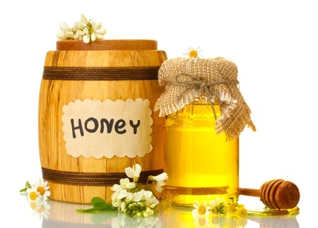 Honey And Its Multiple Medicinal Applications