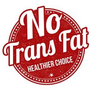 no-trans-fat-Balint Roxana-123rf-33114251_s
