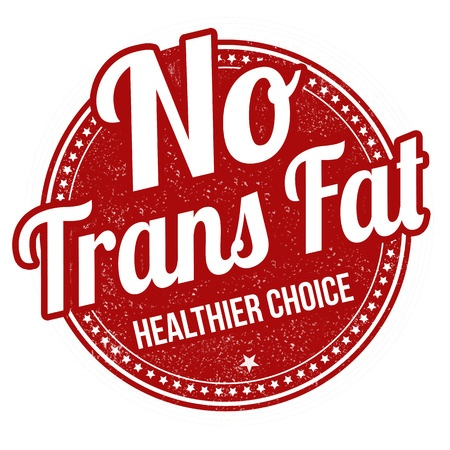 Trans fat devastating to heart health