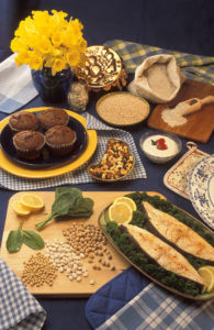 800px-FoodSourcesOfMagnesium-wiki