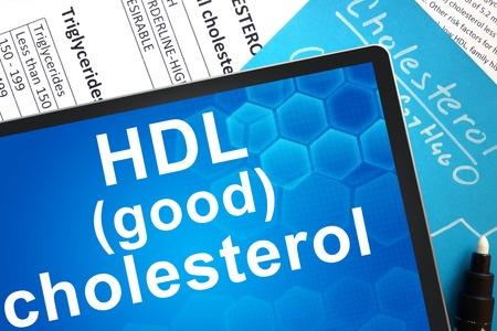 hdl_cholesterol-Vitaliy Vodolazskyy-36557297_s