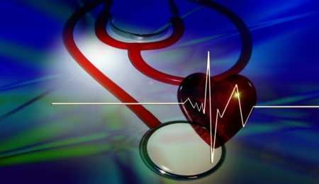 Is it possible to rejuvenate the heart?