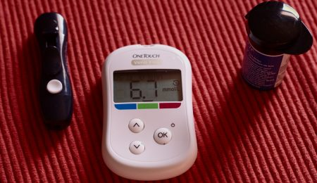 Signs of Diabetes: What Do You Need to Know